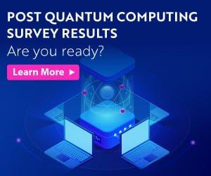 Post Quantum (300×250)