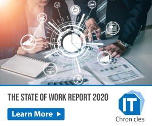 Work Report (300×250)