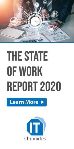 Work Report (300×600)