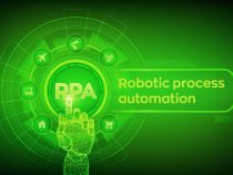 Robotic Process Automation – Everything You Need to Know – Part 2