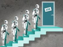 The Impact of Automation on Employment
